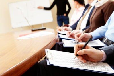 szkolenie zamówienia publiczne