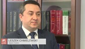Wywiad-prawnik-Chmielewski
