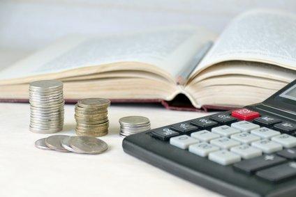 inwestycja-dotacja-subwencja-rachunkowość
