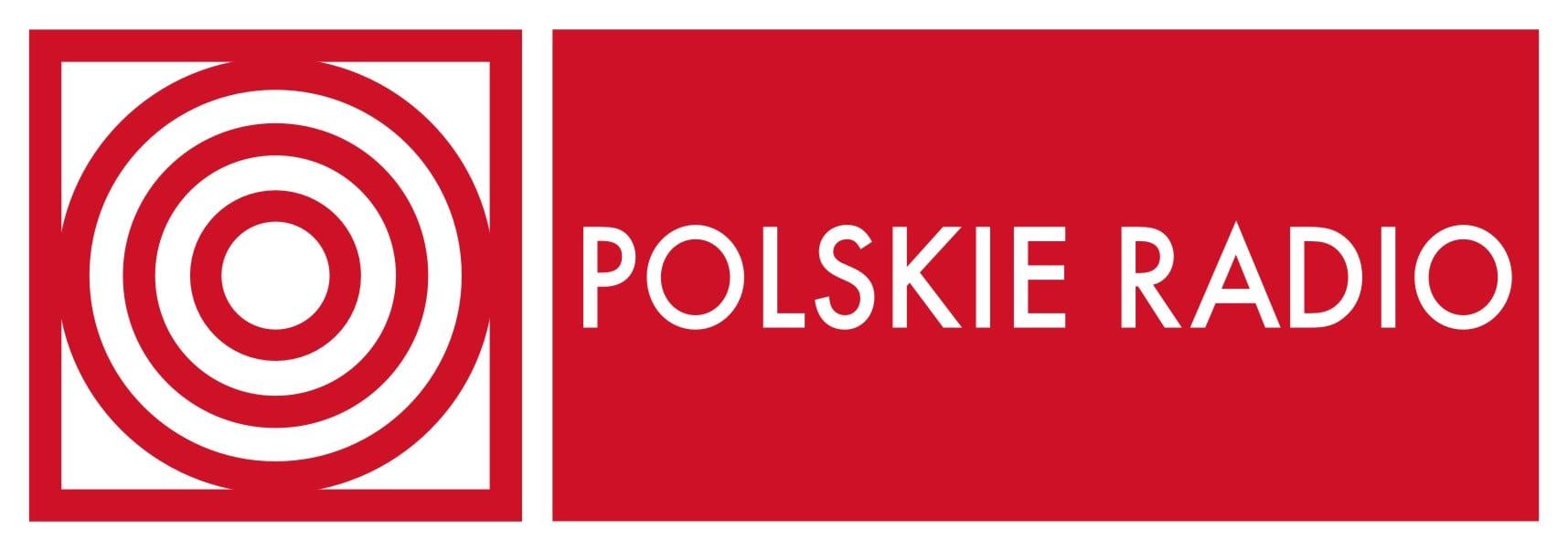 polskie radio 1, wywiad z prawnikiem