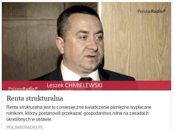 wywiad z prawnikiem