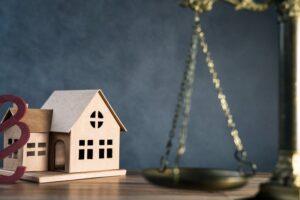 analiza umowy deweloperskiej, prawnik prawo budowlane, audyt prawny nieruchomości, due dilligence