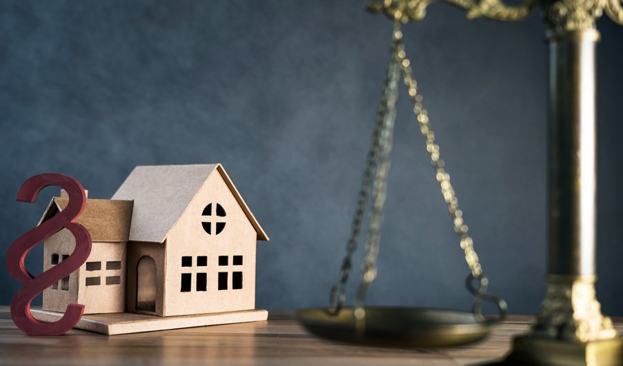 umowa deweloperska, prawnik prawo budowlane