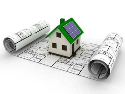 prawo-budowlane-umowa-deweloperska