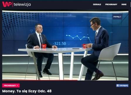wywiad-z-prawnikiem-Leszek-Chmielewski-WP-Telewizja-Koniec-uzytkowania-wieczystego