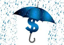 pomoc finansowa dla firm